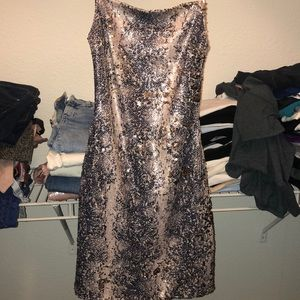 Beautiful and stylish dress from Topshop